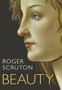 Ebook in inglese Beauty -, -