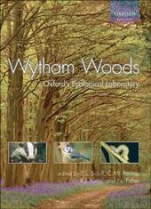 Wytham Woods