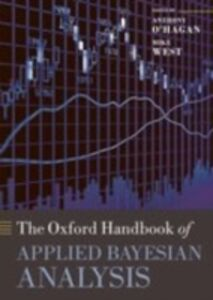 Ebook in inglese Oxford Handbook of Applied Bayesian Analysis -, -