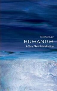 Ebook in inglese Humanism: A Very Short Introduction Law, Stephen