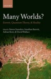 Ebook in inglese Many Worlds?: Everett, Quantum Theory, & Reality -, -