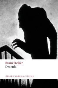 Ebook in inglese Dracula Stoker, Bram
