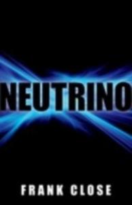 Ebook in inglese Neutrino Close, Frank