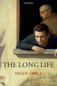 Ebook in inglese Long Life Small, Helen