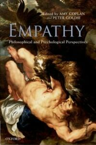 Ebook in inglese Empathy: Philosophical and Psychological Perspectives