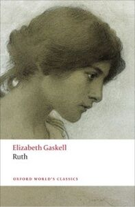 Ebook in inglese Ruth Gaskell, Elizabeth