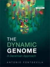 Dynamic Genome: A Darwinian Approach