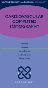 Ebook in inglese Cardiovascular Computed Tomography -, -