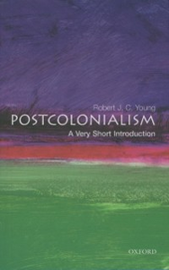 Ebook in inglese Postcolonialism: A Very Short Introduction Young, Robert J. C.