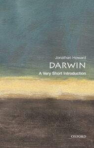 Ebook in inglese Darwin: A Very Short Introduction Howard, Jonathan