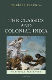 Classics and Colonial India