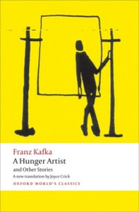 Ebook in inglese Hunger Artist and Other Stories Kafka, Franz