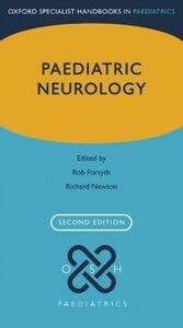 Foto Cover di Paediatric Neurology, Ebook inglese di Rob Forsyth,Richard W. Newton, edito da OUP Oxford
