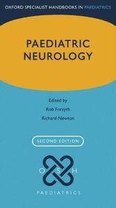 Ebook in inglese Paediatric Neurology Forsyth, Rob , Newton, Richard W.