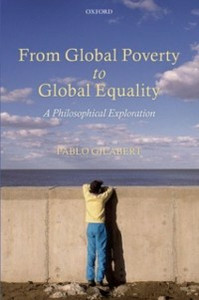 Ebook in inglese From Global Poverty to Global Equality: A Philosophical Exploration Gilabert, Pablo