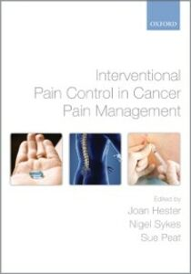 Ebook in inglese Interventional Pain Control in Cancer Pain Management