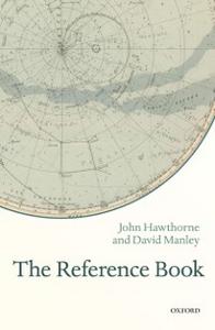 Ebook in inglese Reference Book Hawthorne, John , Manley, David