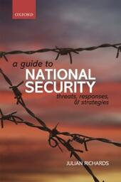 Guide to National Security: Threats, Responses and Strategies