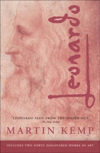 Ebook in inglese Leonardo: Revised Edition Kemp, Martin