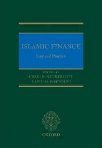Foto Cover di Islamic Finance: Law and Practice, Ebook inglese di David Eisenberg, edito da OUP Oxford