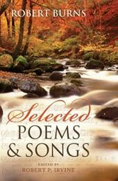 Selected Poems and Songs