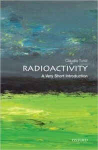 Ebook in inglese Radioactivity: A Very Short Introduction