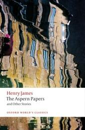 Aspern Papers and Other Stories