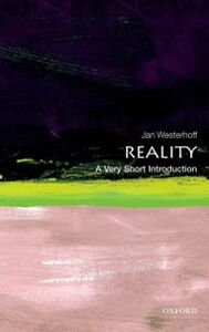 Ebook in inglese Reality: A Very Short Introduction Westerhoff, Jan