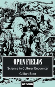 Ebook in inglese Open Fields: Science in Cultural Encounter Beer, Gillian