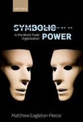 Symbolic Power in the World Trade Organization