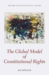 Global Model of Constitutional Rights