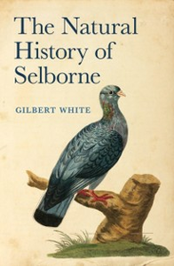 Ebook in inglese Natural History of Selborne White, Gilbert