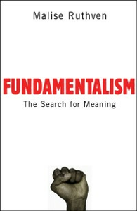 Ebook in inglese Fundamentalism: The Search For Meaning Ruthven, Malise