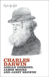 Ebook in inglese Charles Darwin Oxford Referenc, xford Reference
