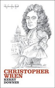 Ebook in inglese Christopher Wren Doyle, Sir Arthur Conan