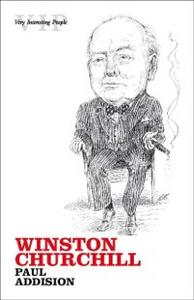 Ebook in inglese Winston Churchill Callahan, William A.