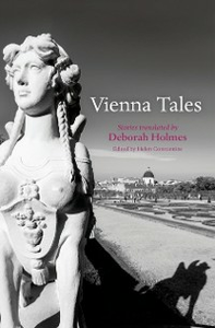 Ebook in inglese Vienna Tales -, -