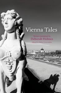 Ebook in inglese Vienna Tales -, -