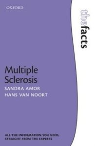 Ebook in inglese Multiple Sclerosis Amor, Sandra , van Noort, Hans