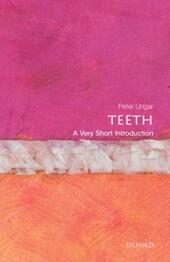 Teeth: A Very Short Introduction