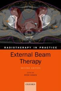 Ebook in inglese External Beam Therapy