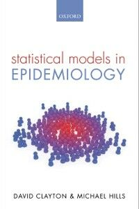 Ebook in inglese Statistical Models in Epidemiology Clayton, David , Hills, Michael