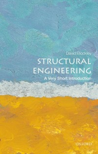Ebook in inglese Structural Engineering: A Very Short Introduction Blockley, David