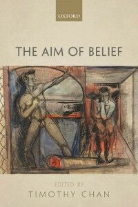 Ebook in inglese Aim of Belief