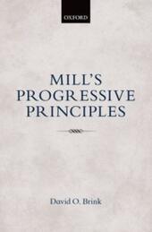 Mills Progressive Principles