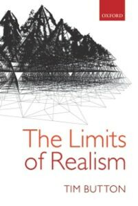 Ebook in inglese Limits of Realism Button, Tim