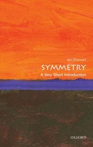 Ebook in inglese Symmetry: A Very Short Introduction Stewart, Ian