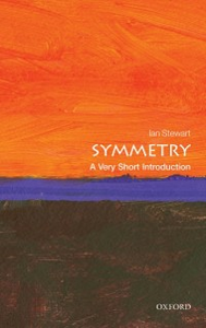 Ebook in inglese Symmetry: A Very Short Introduction Stewart, Ian