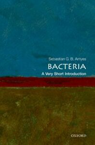 Ebook in inglese Bacteria: A Very Short Introduction Amyes, Sebastian G.B.