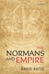 Normans and Empire